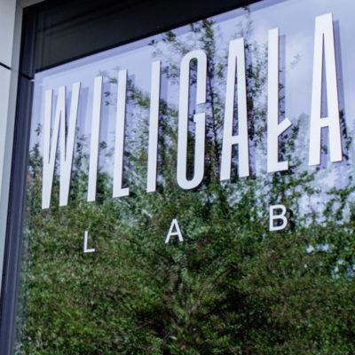 Wiligała Lab